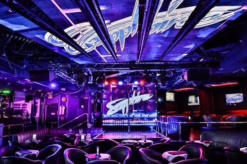 Как правильно вести себя в стриптиз клубе музыка из ночных клубов слушать онлайн бесплатно