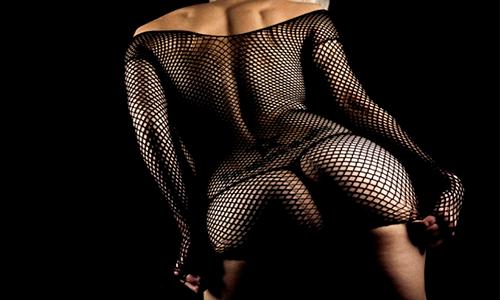 lap dance фото