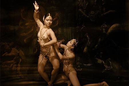 виды эротических танцев фото